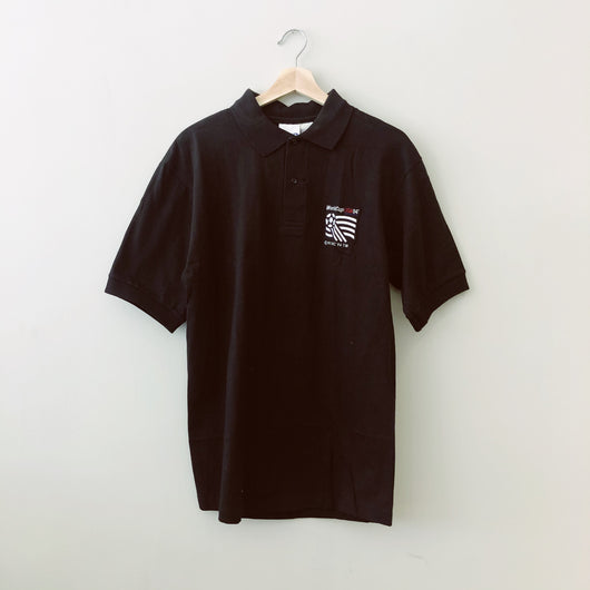 Talisman & Co. | USA '94 Vintage Polo