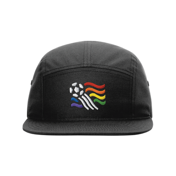 Talisman & Co. | USA '94 World Cup 5-Panel Cap