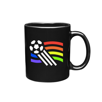 Talisman & Co. | USA '94 Mug