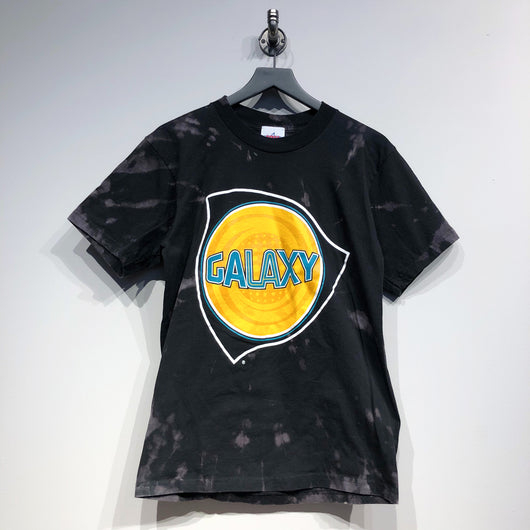 LA Galaxy Acid Washed Tee - Hernandez #15