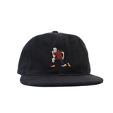 Talisman Celebration Hat