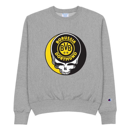 Dortmund Stealie Champion Sweatshirt