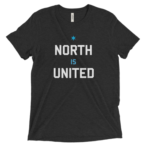 30f14bc0f5f3b United North Tee