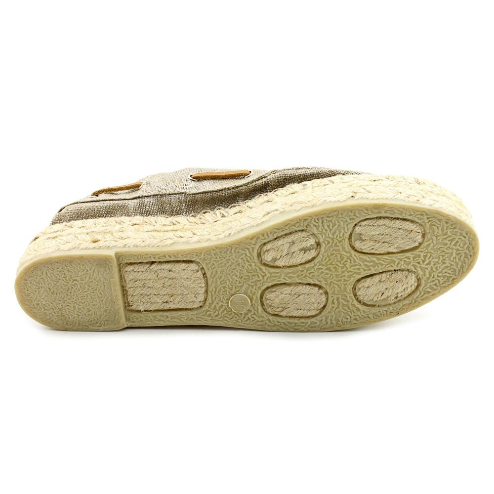 Tory Burch Blanton Espadrilles Shoes