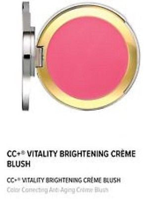 It Cosmetic  CC+ Cream Blush Make-up
