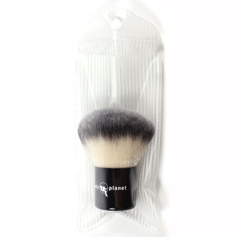NAKEHOUSE-Face Powder Blush Cheek Makeup Brushes & Tools,Single brush