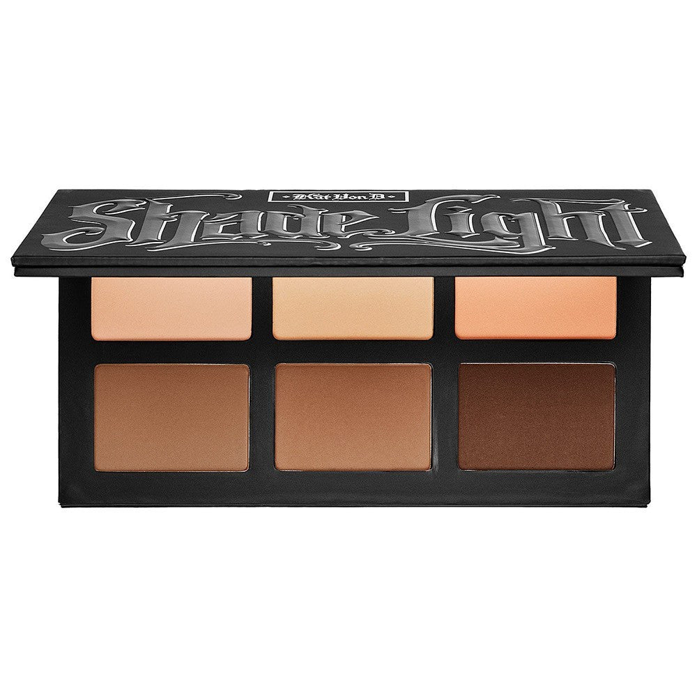 NAKEHOUSE-Kat Von D  Eyeshadow,eye shadow