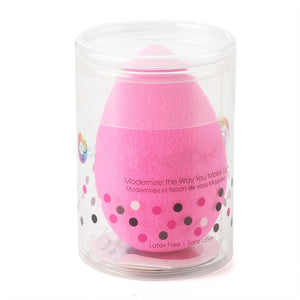 NAKEHOUSE-Soft Makeup Sponge Blender Puff,Sponge and puff