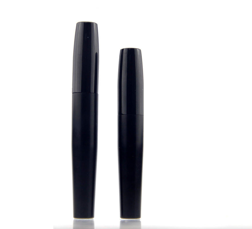 NAKEHOUSE-3D fiber lashes High Quality 1set=2pcs eyelash waterproof  mascara,Mascara