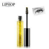NAKEHOUSE-Liphop Powerful Eyelash Enhancer Growth Treatment Liquid Serum,Eyelash