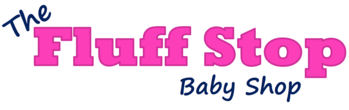 The Fluff Stop Baby Shop