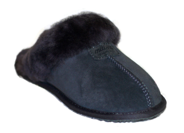 Millers UGG Slipper Thin Sole