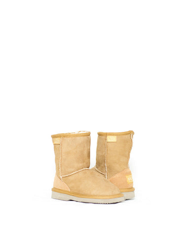 "Millers Kids Classic Short 5"" UGG"