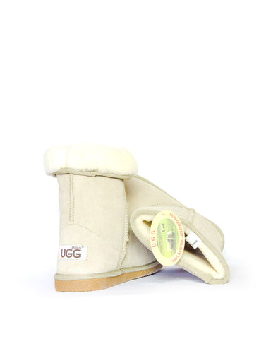 "Millers Classic Short 9"" UGG"