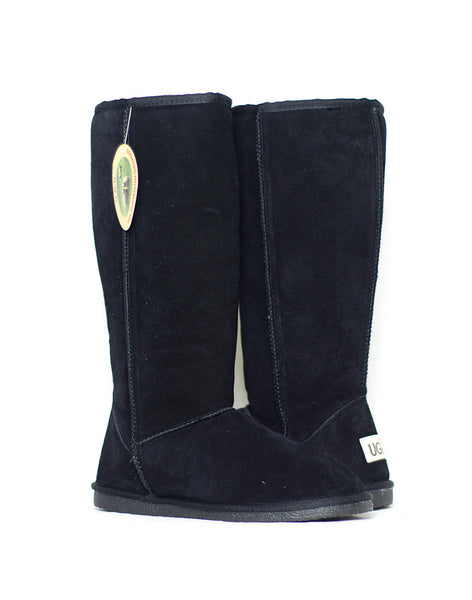 "Millers Classic Tall 14"" UGG Blue"