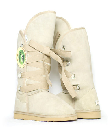eb6e8bcee1f Womens Uggs – Millers Uggs