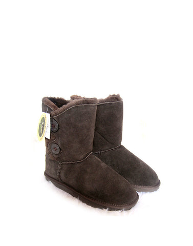 "2-Button 9"" Short UGG"