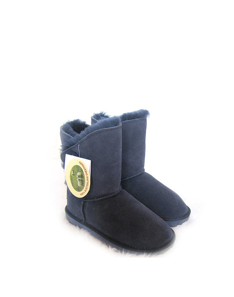 "Millers 2-Button 9"" Short UGG"