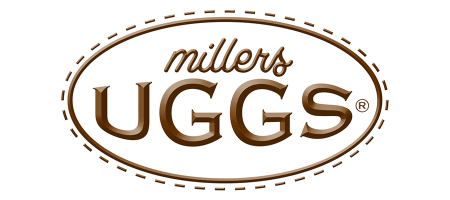 Uggs Logo Png Real Uggs Logo | www.i...