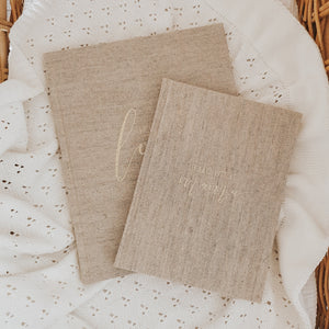 Heirloom Pointelle Knit Blanket - 100% Cotton