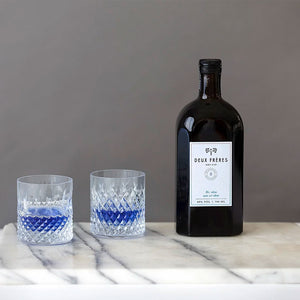 Deux Frères Gin