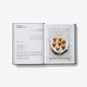 The Silver Spoon Classic - Phaidon