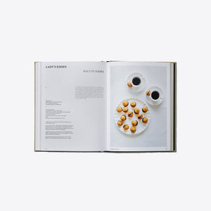The Silver Spoon Classic - Phaidon-Home-Phaidon-Rothirsch Online Shop