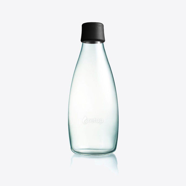 Retap Wasserflasche (Retap Water Bottle)