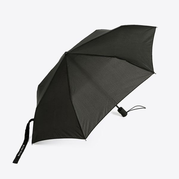 Faltbarer Regenschirm (Foldable Umbrella)