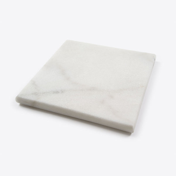 Marmorplatte Weiss (Marble Boards White)