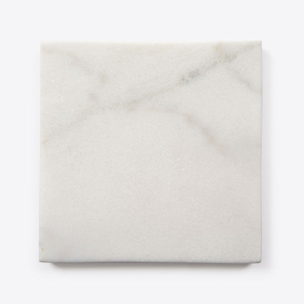 Marble Boards White