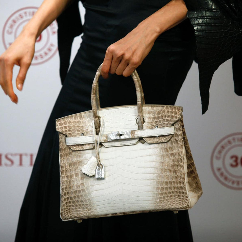 23 Reasons Why Women Buy Designer Handbags (Are They Worth It?)