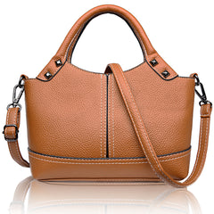 Small Women Purse