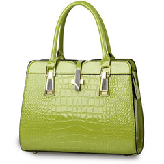 Totes - Women Casual Classy Luxury Tote; Top Handle Ladies Handbag;