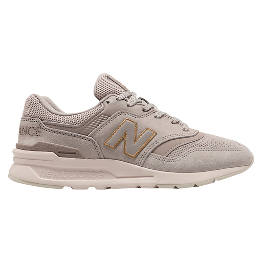 New Balance CW997HCL sneakers grey-New Balance-Hoofers - We love shoes
