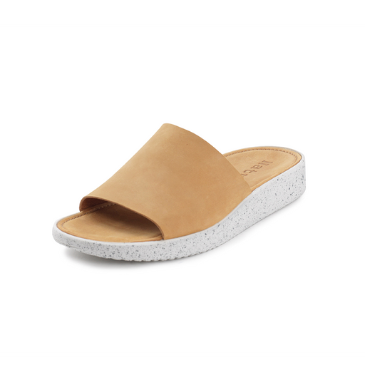 Nature Dagmar Leather 1008-015-109 sandal natural-Nature-Hoofers - We love shoes