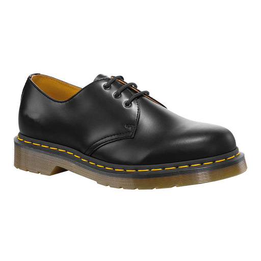 Dr. Martens 11838002 sko sort-Dr. Martens-Hoofers - We love shoes