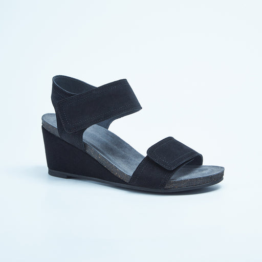 Ca'Shott 13011-060 sandal black