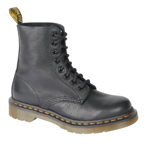 Dr. Martens 13512006 støvle sort-Dr. Martens-Hoofers - We love shoes
