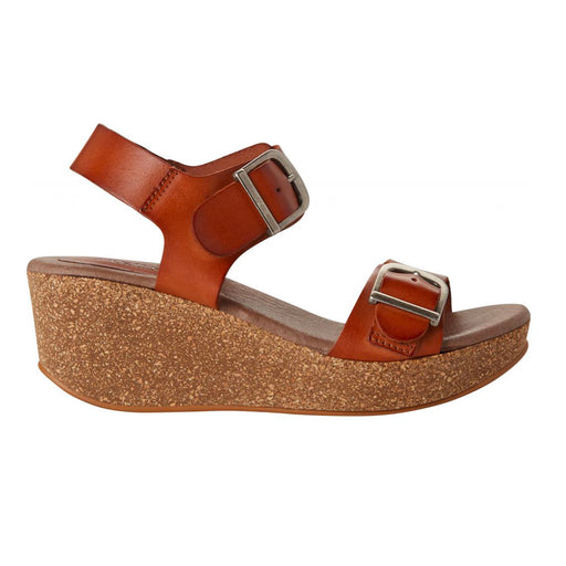 Pavement Camilla sandal tan-Pavement-Hoofers - We love shoes