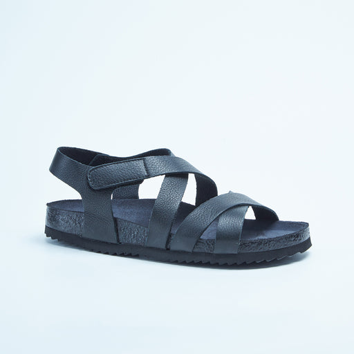 Ca'Shott 21252-200 sandal black