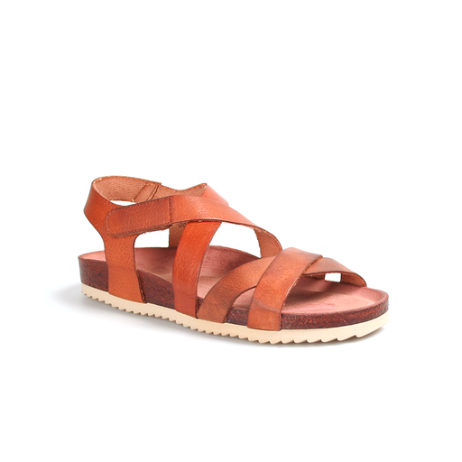 eedda438fccc Ca Shott 21252-202 sandal brun-Ca Shott-Hoofers - We