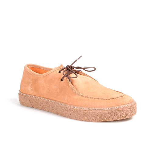 Ca'Shott Men 21420-70 sko beige-Ca'Shott-Hoofers - We love shoes