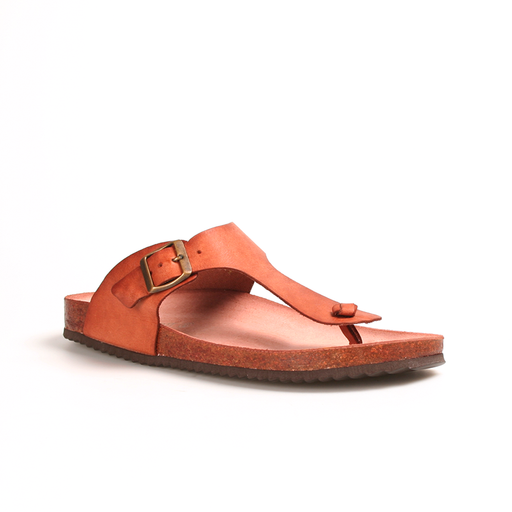 Ca'Shott Men 21431-202 sandal brun-Ca'Shott-Hoofers - We love shoes