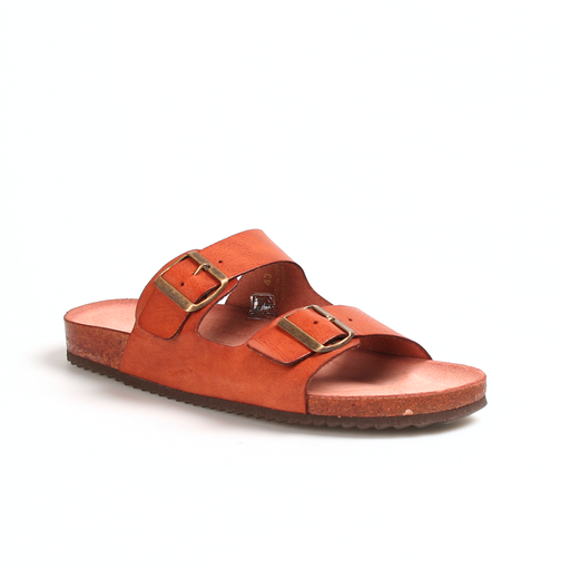 Ca'Shott Men 21432-202 sandal brun-Ca'Shott-Hoofers - We love shoes