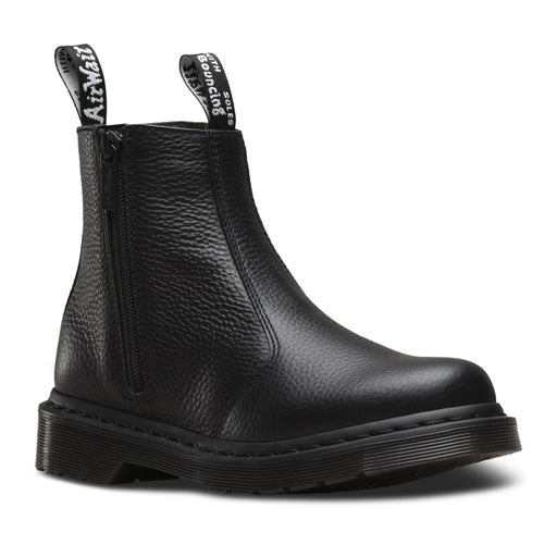 Dr. Martens 22133001 støvle sort-Dr. Martens-Hoofers - We love shoes