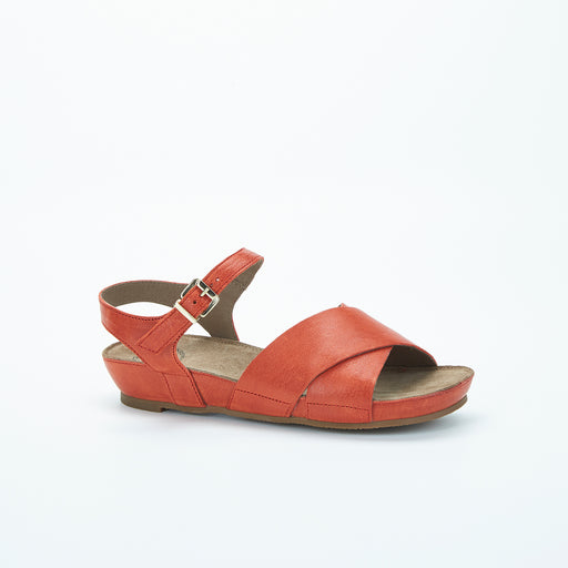 Ca'Shott 23060-169 sandal cotto