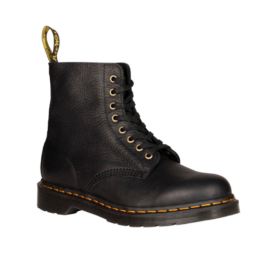 Dr. Martens 24993001 støvle black-Dr. Martens-Hoofers - We love shoes