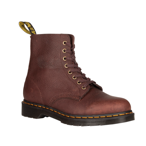 Dr. Martens 24993257 støvle brown-Dr. Martens-Hoofers - We love shoes