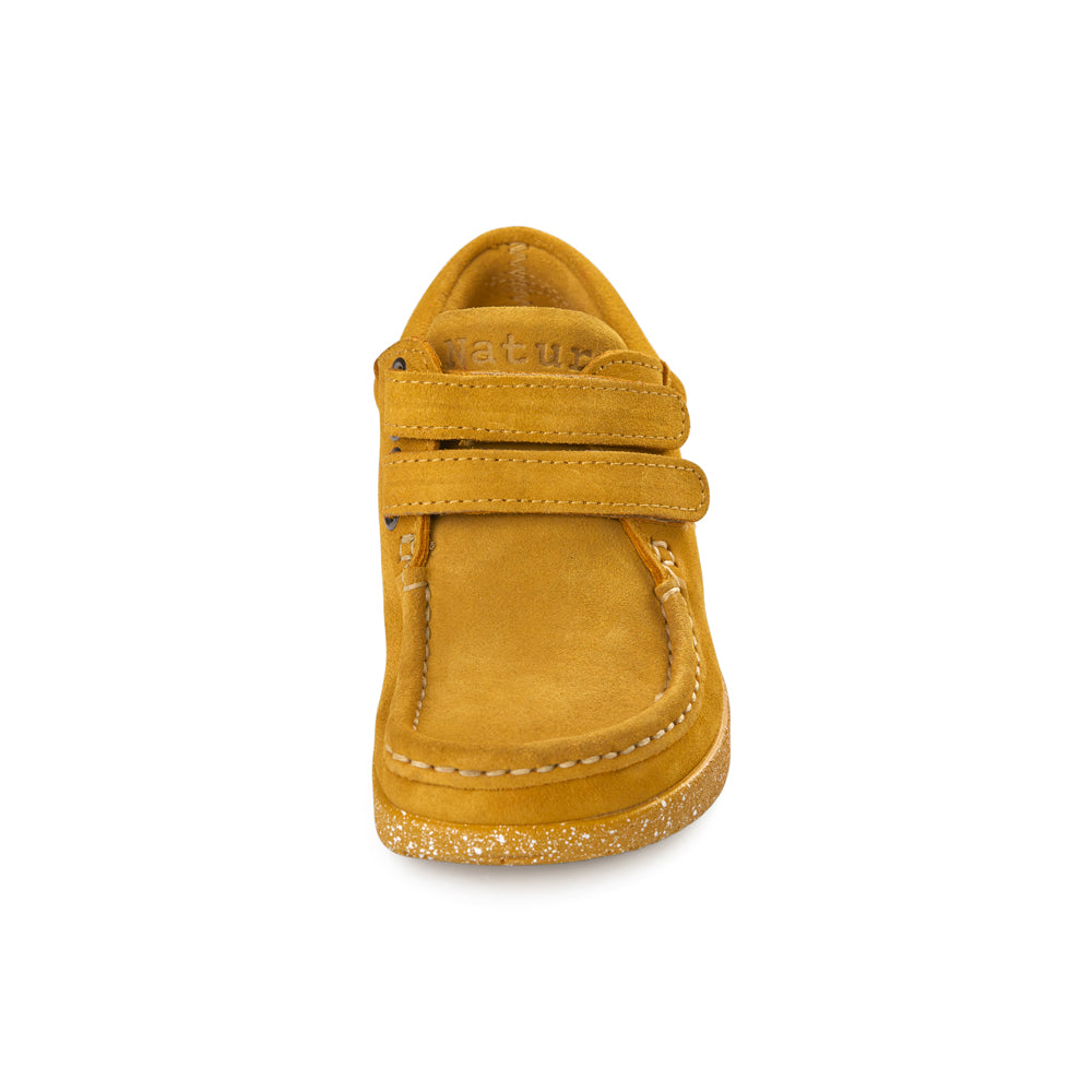 Nature Kids Saffron 3001-009-105 sko saffron-Nature-Hoofers - We love shoes
